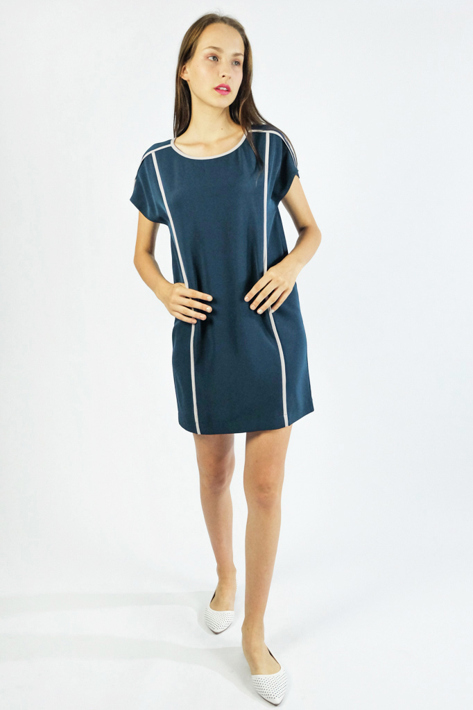 Online Summer Clothing Ping In Singapore Office Work Wear
