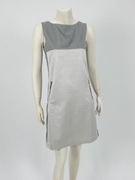 AMORY SHIFT DRESS
